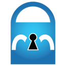 MINT Browser - Secure & Fast app icon