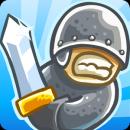 Kingdom Rush app icon