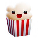Popcorn Time app icon