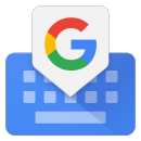 Gboard app icon