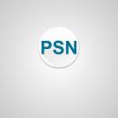 PSN Tunnel app icon