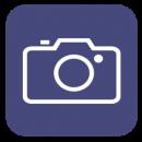 Screenshot Pro app icon