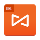 JBL Connect app icon