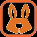FiIdo Music app icon