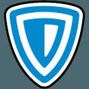 ZenMate VPN app icon