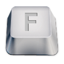 Flit Keyboard app icon