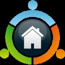 ImperiHome app icon