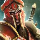 Godfire: Rise of Prometheus app icon