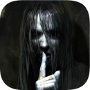 True Fear: Forsaken Souls I app icon
