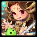 NTales : Child of Destiny app icon