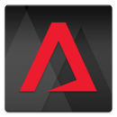 Channel NewsAsia app icon