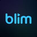 blim app icon