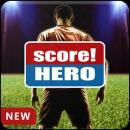 Guide For Score! Hero app icon
