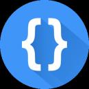 USB Debug app icon