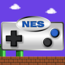 NES Emulator app icon