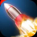 Super Cleaner app icon