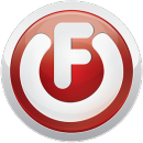 FilmOn Free Live TV app icon