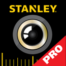 STANLEY Smart Measure Pro app icon