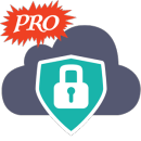 Cloud VPN PRO app icon