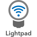 Lightpad app icon