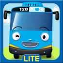 꼬마버스 타요 시즌1: Lite app icon
