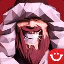 Majestia app icon
