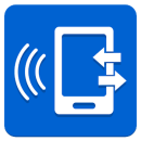 Samsung Accessory Service app icon