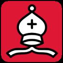 DroidFish Chess app icon