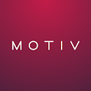 Motiv 24/7 Smart Ring app icon
