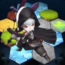 Devil Breaker app icon