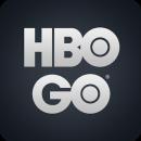 HBO GO app icon