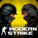 Modern Strike Online app icon