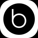 Bloomingdale's Big Brown Bag app icon