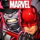 MARVEL Avengers Academy app icon