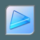 GPlayer app icon