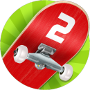 Touchgrind Skate 2 app icon
