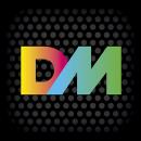 DropMix app icon
