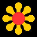 Yandex.Toloka app icon