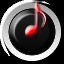 RADYO app icon