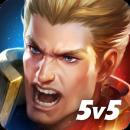 Arena of Valor app icon