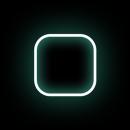 Easy Softkey app icon