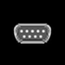 MSL Reader app icon