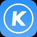 Kugou Music app icon