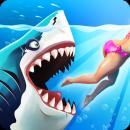 Hungry Shark World app icon