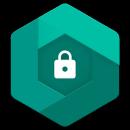 Test DPC app icon