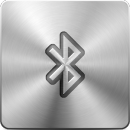 Terminal for Bluetooth app icon