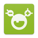 mySugr: the blood sugar tracker made just for you app icon