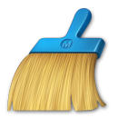 Clean Master app icon