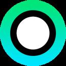 Neon app icon