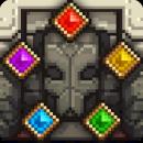Dungeon Defense app icon